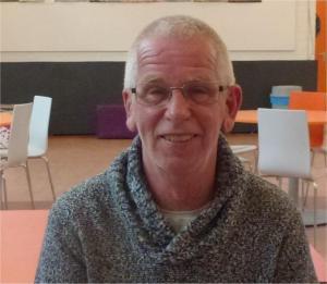 Kuiper Jan Wouter